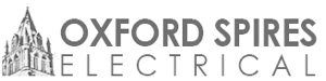 Oxford Spires Electrical logo